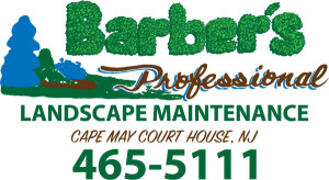 Barbers_Landscaping