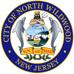 City of North Wildwood