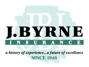 J Byrne Insurance