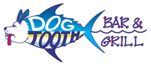 Dog Tooth Bar and Grill