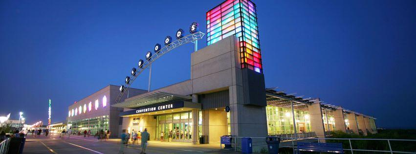 conventioncenter_ww