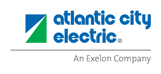 atlantic-city-electric