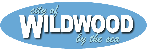 City-of-Wildwood