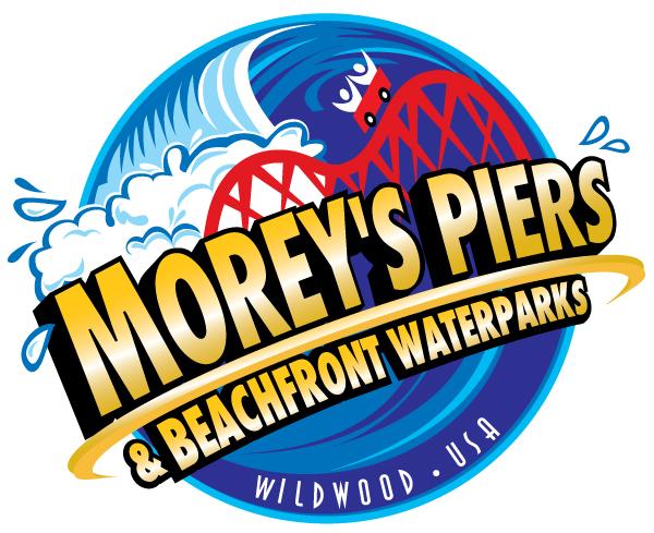 Moreys-logo