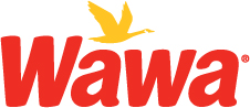 Wawa_Food_Markets