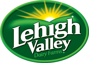 lehigh_valley_logo