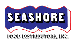 seashore-header